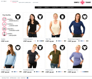 simly-shirt-shop